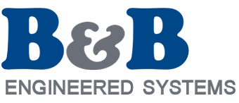 B&B Engineered Systems